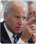 Biden not giving up on gun control