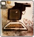 FBI E-Check Online