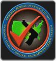FBI NICs System