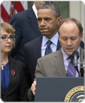 Expanded Background Checks Junked