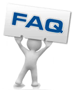 Background Check FAQs