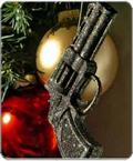 Gun Christmas Shopping Guide