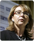 giffords nra