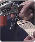 NYC Gun Store