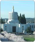 Oregon Gun Background Check Bill