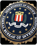FBI Job Hiring