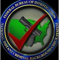 FBI National Instant Criminal Background Check index data published