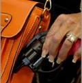 Florida concealed carry permit holder's info hacked, names and Social Security numbers stolen