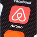 Airbnb currently running background checks to ban sex offenders and criminals
