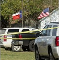 26 killed in Texas church shooting, suspect later found dead